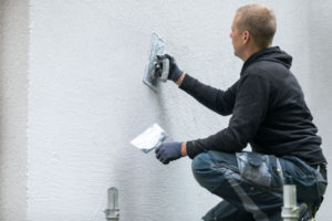 stucco-installation Jacksonville FL